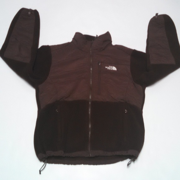 North Face Denali Fleece Jacket Brown Medium. M 5bdf5678c61777cca167a278 15c72035a